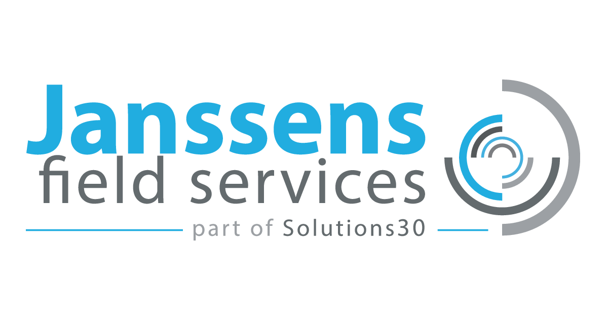 JANSSENS FIELD SERVICES