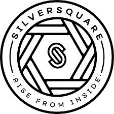 Silversquare