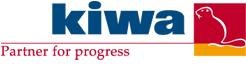 Kiwaa