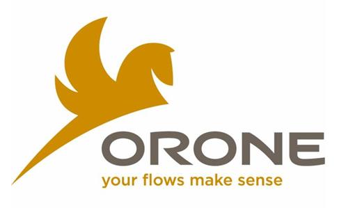 Orone