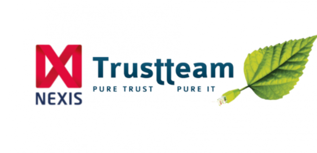 Allyum advises Nexis' Shareholders on the sale to Trustteam