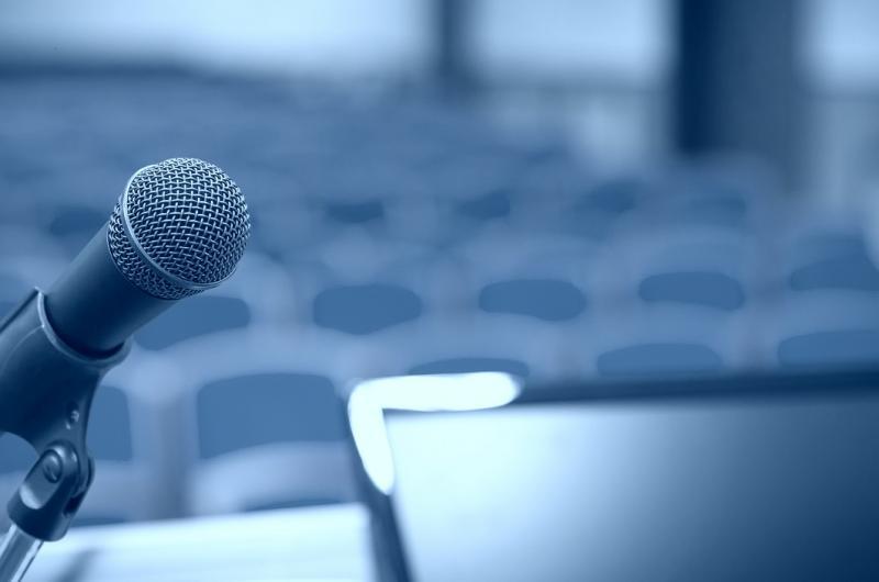 CRO, CMO/CDMO Insights Q2 2019