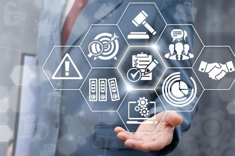 CRO, CMO/CDMO Insights Q4 2018