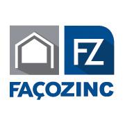 FACOZINC
