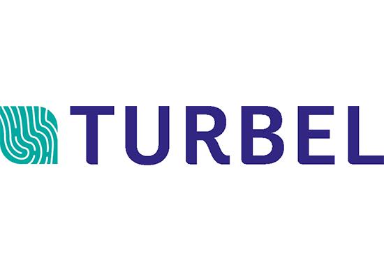 Turbel
