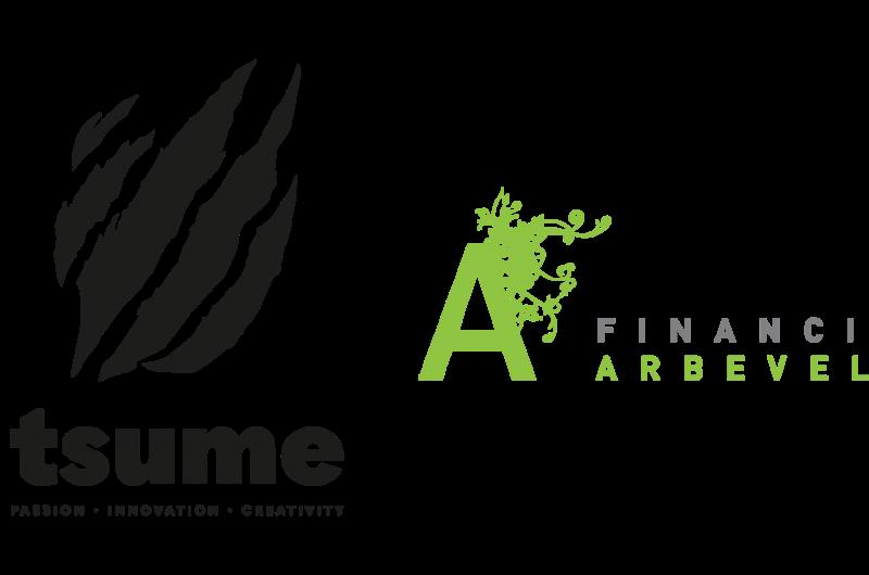 Allyum conseille Tsume pour son financement par dette privée