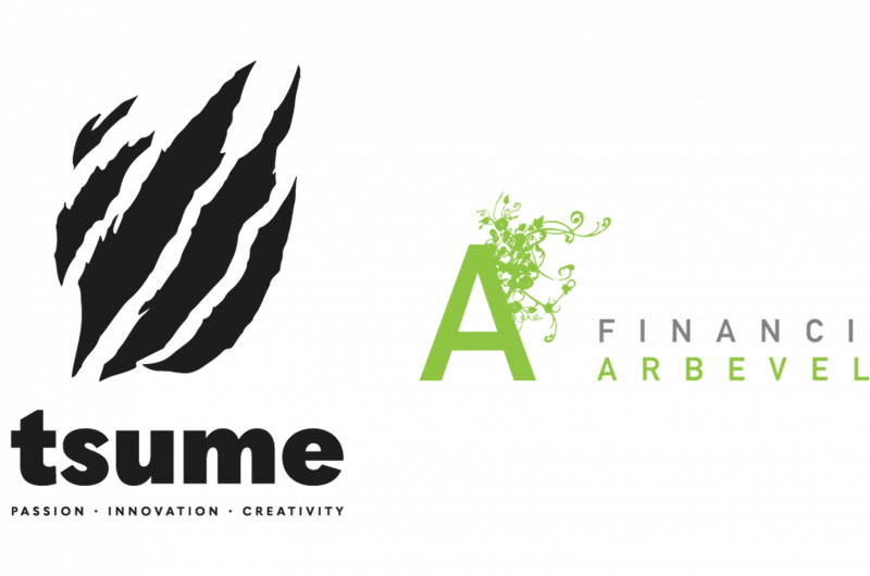 Allyum advises Tsume on its private debt financing