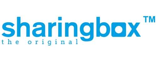 Sharingbox