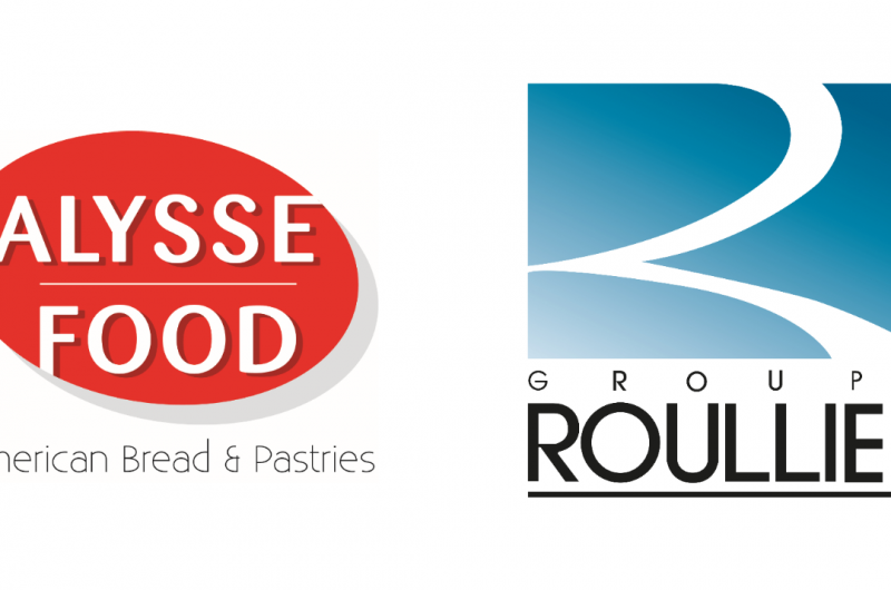 Allyum advises Alysse Food's founders on their sale to Groupe Roullier