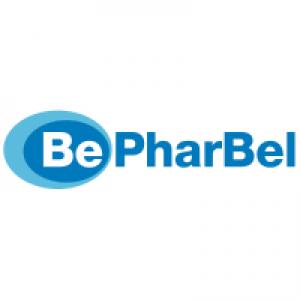 bepharbel