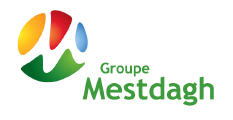 GROUP MESTDAGH