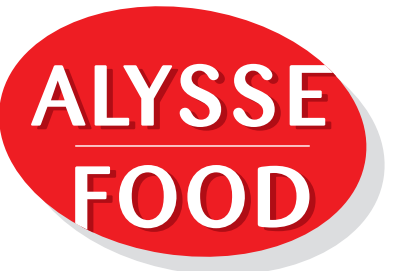 Alysse Food