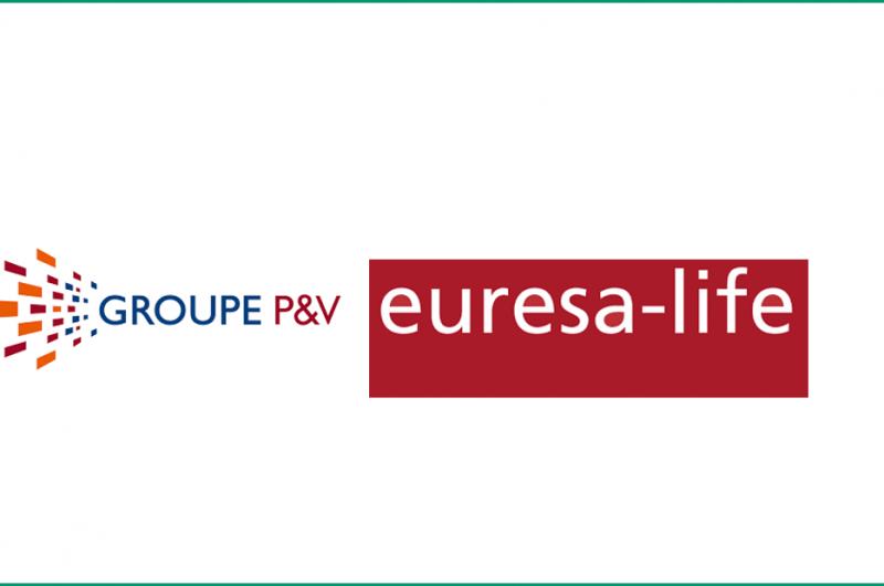 Allyum advises P&Von the saleof Euresa Life