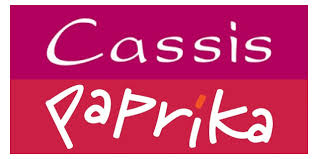 Cassis Paprika