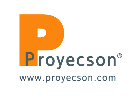 PROYECSON