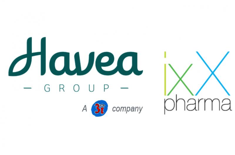 Allyum conseille Havea dans le cadre de son acquisition de ixX Pharma