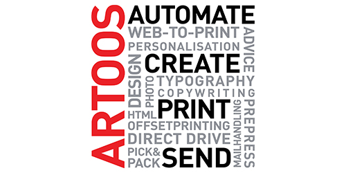 artoos group