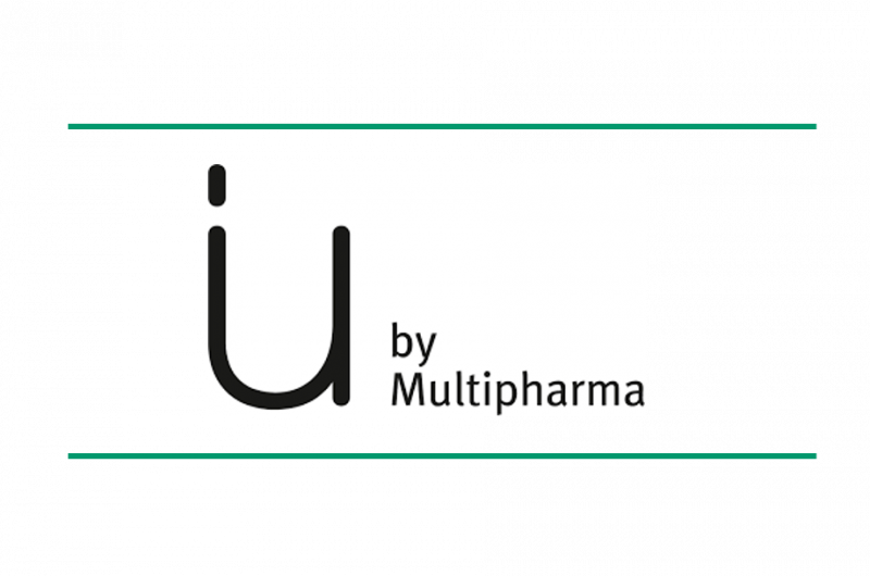 Allyum advises Multipharma  Group on the carve-out of iU  to Private Investors